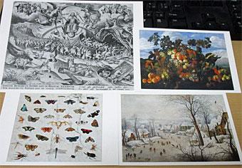 Brueghel_4