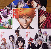 Bleach_cd_1