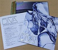Diva_1