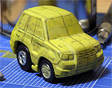 Forester2_1_1