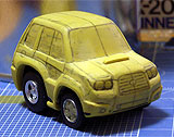 Forester4_1