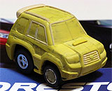 Forester5_1_1