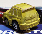 Forester5_2_1