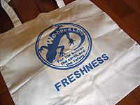 Freshness_bg