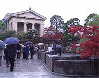Kurashiki_1