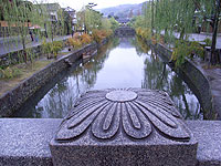 Kurashiki_2