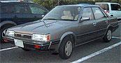 Subaru2006_4