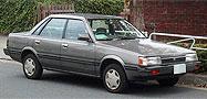 Subaru2006_5