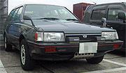 Subaru2006_6