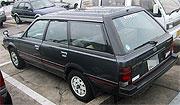 Subaru2006_7