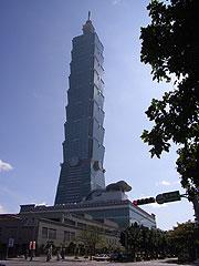 Taipei_02