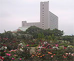 Yokohama_02