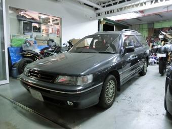 Cimg6350