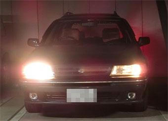 Subaru_20200210234901